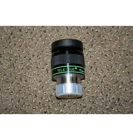 Tele Vue 19mm Panoptic Eyepiece - 1.25  (Pre-owned)