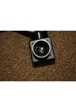 "Celestron Collimated Barlow Diagonal-90º-11/4"" (#94117)"