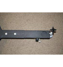 JMI JMI Custom Medium  Size Universal Wheeley Bars (Pre-owned)