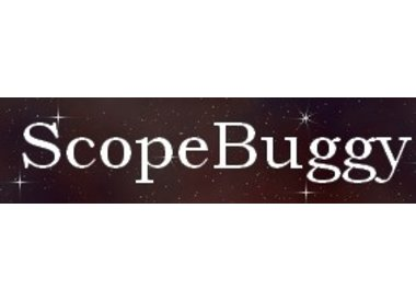 Scope Buggy