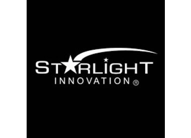Starlight Innovations