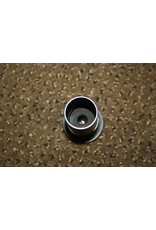 """Carl Zeiss Jena (Smooth Top) 10mm .965"""" Orthoscopic with 1.25 Adapter"""