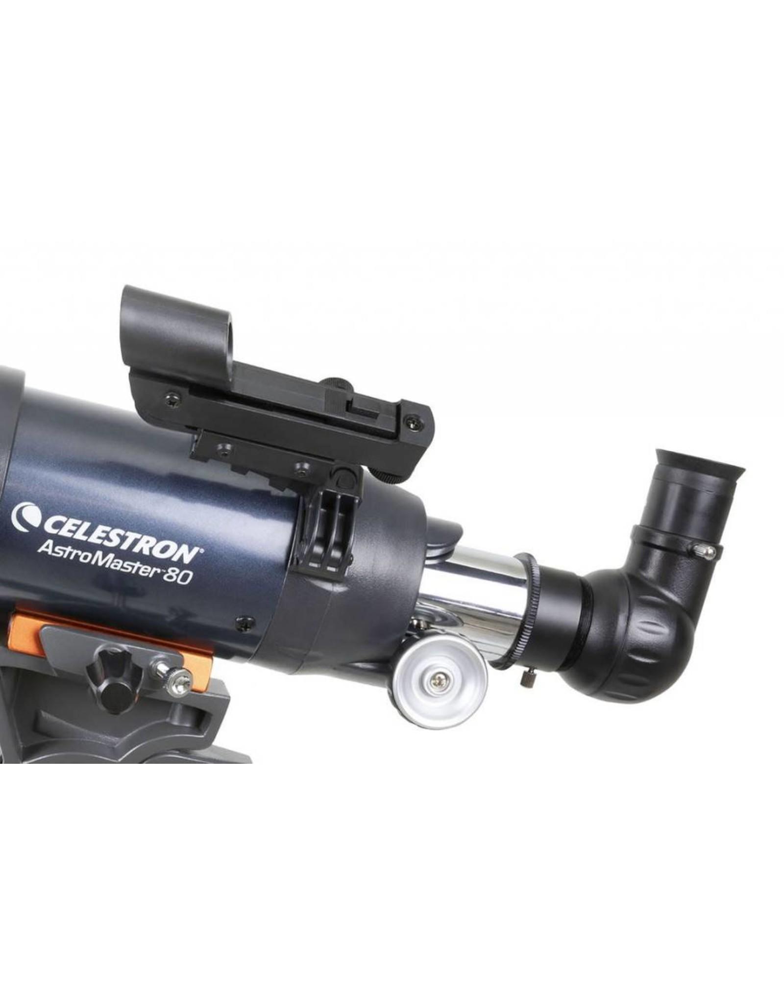 Celestron Celestron AstroMaster 80AZS Short Refractor