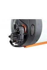Celestron Celestron Focuser Retrofit Kit for RASA 11
