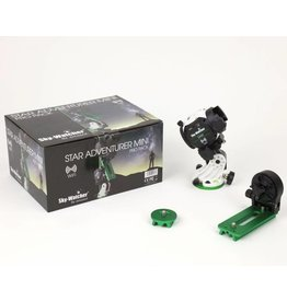 Sky-Watcher Sky-Watcher Star Adventurer Mini Pro Pack