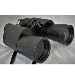 Nikon Binoculars  7x50  7.2 Degree Wide Field