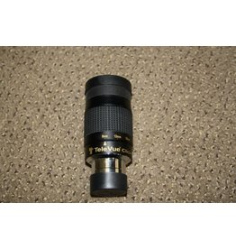 Tele Vue 8-24mm Click Stop Zoom (Pre-owned)