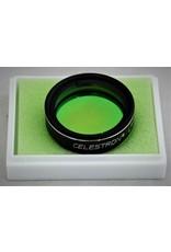 """Celestron Celestron 1.25"""" LPR Filter 94126A For Telescope Eyepiece ‑ Old Stock"""