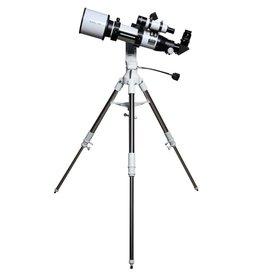 Explore Scientific Explore Scientific 102mm f6.5 Achromatic Refractor with Twilight 1 Mount