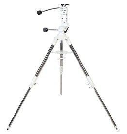 Explore Scientific Explore Scientific 127 F/6.5 Doublet Refractor Telescope w/ Twilight 1 Alt-Az Mount