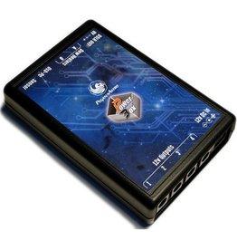 Pegasus Astro Pegasus Astro Pocket Powerbox