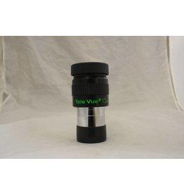 Tele Vue 13mm Nagler Type 6 Eyepiece - 1.25 (Pre-owned)
