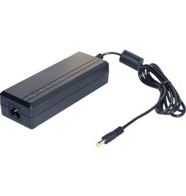 Pegasus Astro Pegasus Astro Power Supply Unit 12V/10A 2.1mm plug (for Pocket Powerbox & other Pegasus Product)