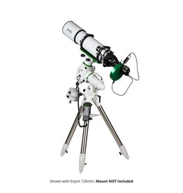 Sky-Watcher Esprit 80 ED APO refractor/Trius SX-42 Camera Kit