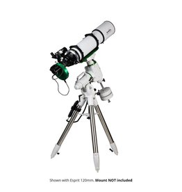 Sky-Watcher Esprit 120 ED APO refractor/Trius SX-42 Camera Kit