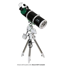 Sky-Watcher Quattro 200P Imaging Newtonian/Trius SX-42 Camera Kit