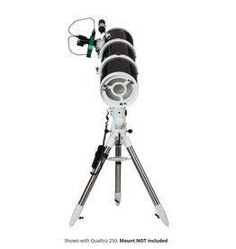 Sky-Watcher Quattro 250P Imaging Newtonian/Trius SX-42 Camera Kit