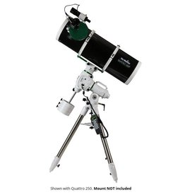 Sky-Watcher Quattro 300P Imaging Newtoniann/Trius SX-42 Camera Kit