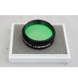 Orion Orion SkyGlow Filter 1.25 (Pre-owned)