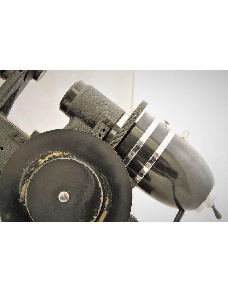 AMERICAN OPTICAL CO. MODEL M603B LENSOMETER
