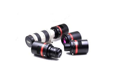 QHY Color Cameras