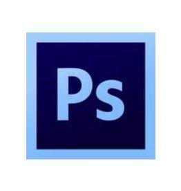 PHOTO CLASS 3: COMPOSITION & PHOTOSHOP (Future Date TBD)