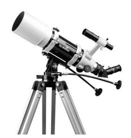 Sky-Watcher Sky-Watcher StarTravel 102 AZ3