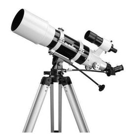 Sky-Watcher Sky-Watcher StarTravel 120 AZ3