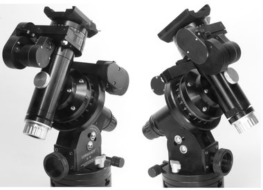Tripods/Mounts