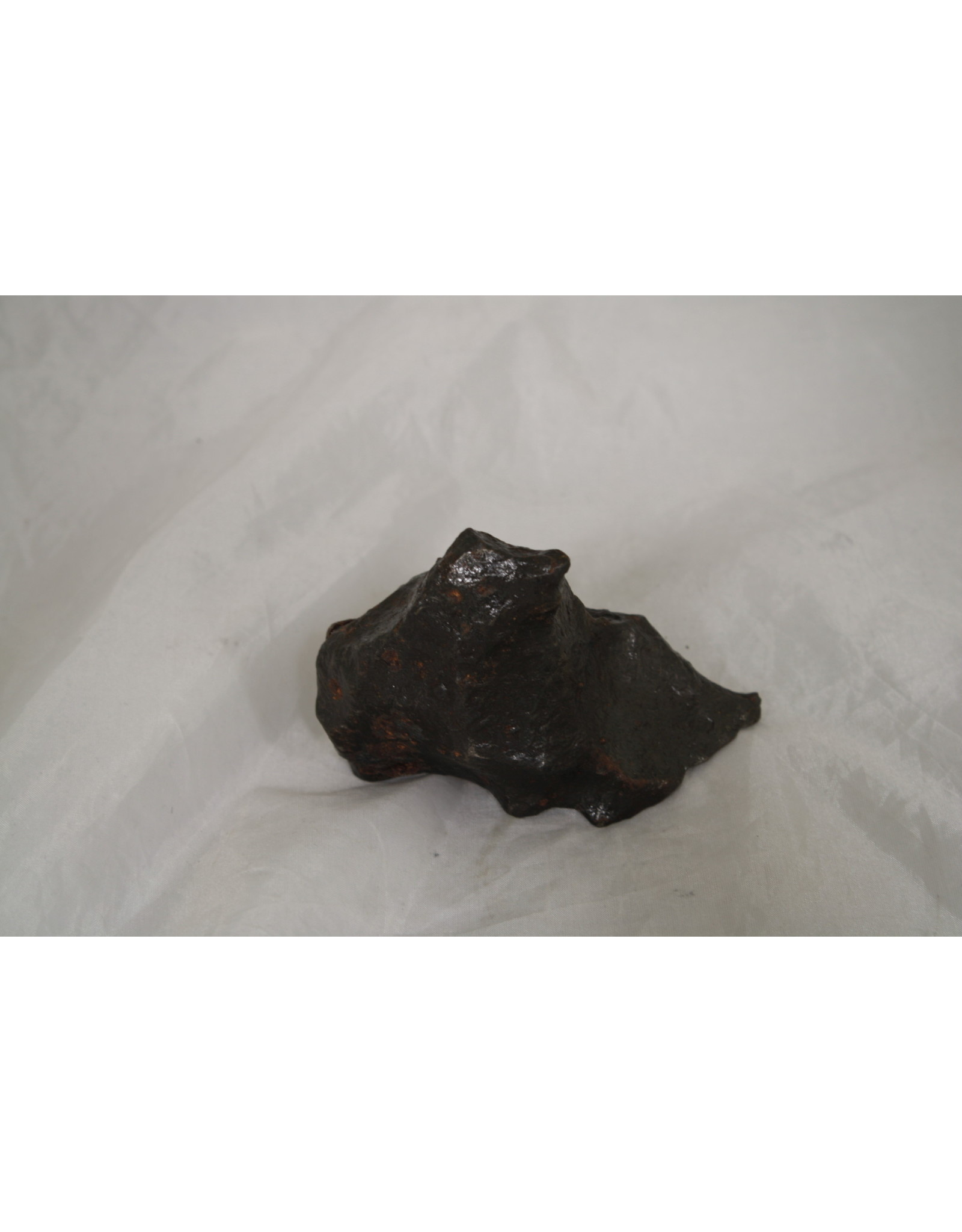 Canyon Diabolo Meteorite 903 grams