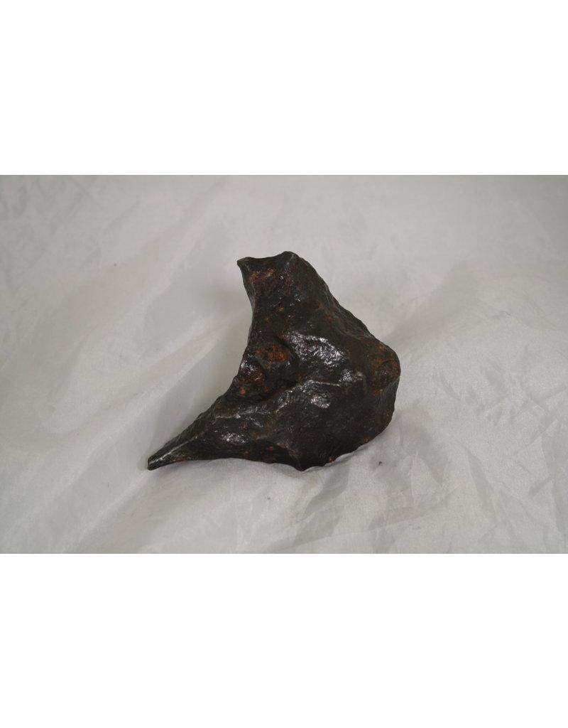 Canyon Diabolo Meteorite 903 grams