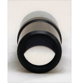 Celestron 28mm Erfle JAPAN Circle V (Pre-owned)