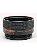 Celestron Celestron Focal Reducer/Corrector f/6.3 (Pre-owned)