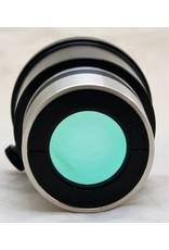 "Coronado Coronado 30mm Blocking Filter (Straight Through) 2"" (pre-owned"