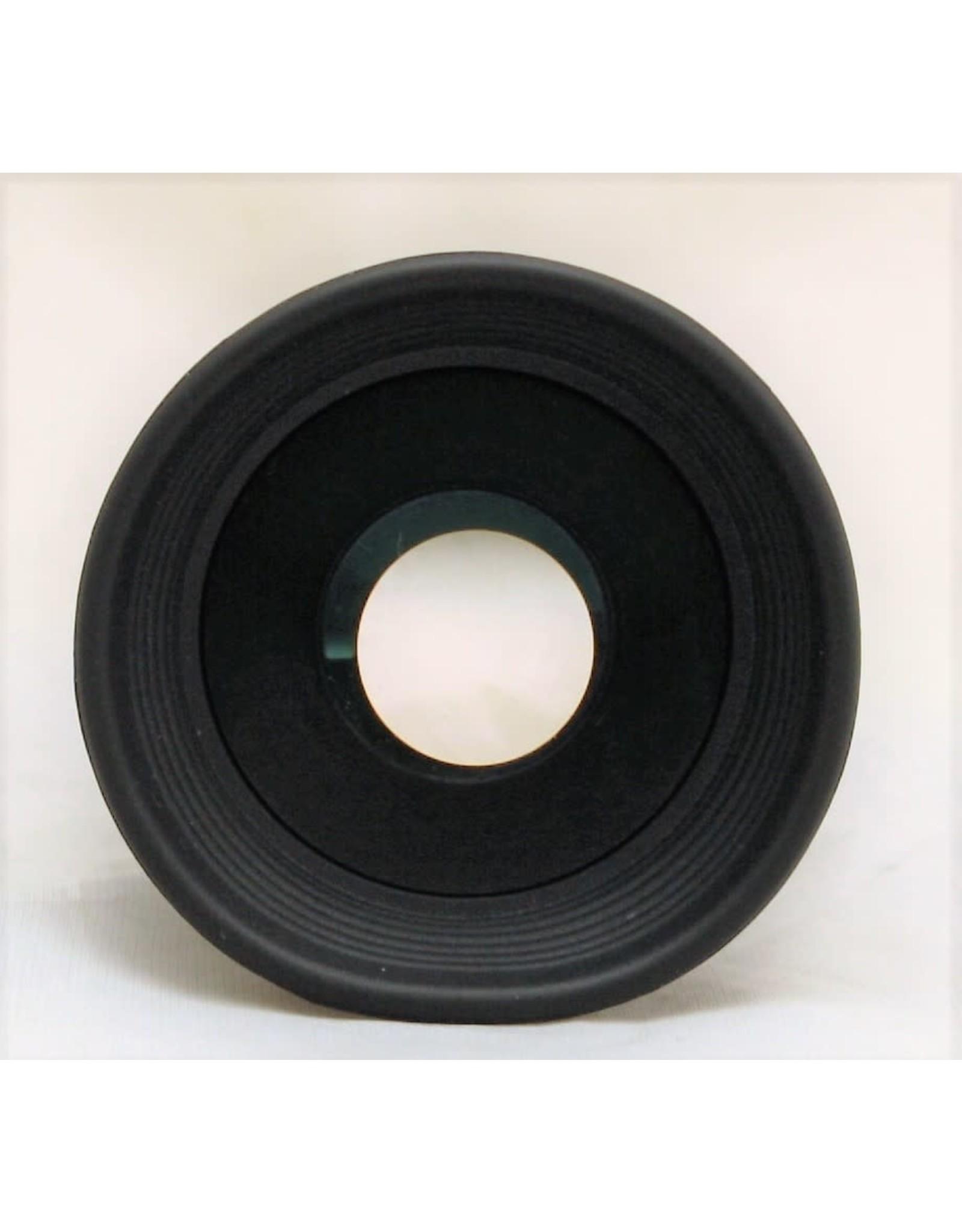 Arcturus WA 12mm FOV 60 Degrees (1.25)