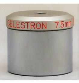 Celestron Celestron Plossl 7.5mm 1.25 (Pre-owned)