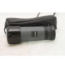 Carl Zeiss ZEISS 8x20 Mono T* Monocular (Pre-owned)