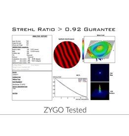 William Optics William Optics Zenithstar 73 APO (Specify Blue, Red or Gold)
