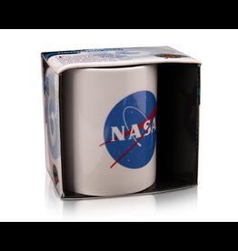 NASA Mug (single)