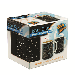 Stargazing Mug (single)