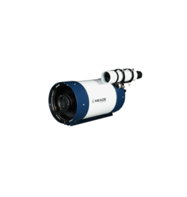 """Meade Meade LX85 6"""" ACF OTA Only (217024)"""