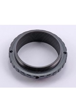 Baader Planetarium Baader T2-13 zeiss M44/T2 adapter (converts the internal M44 threads to > external M42 T-threads)
