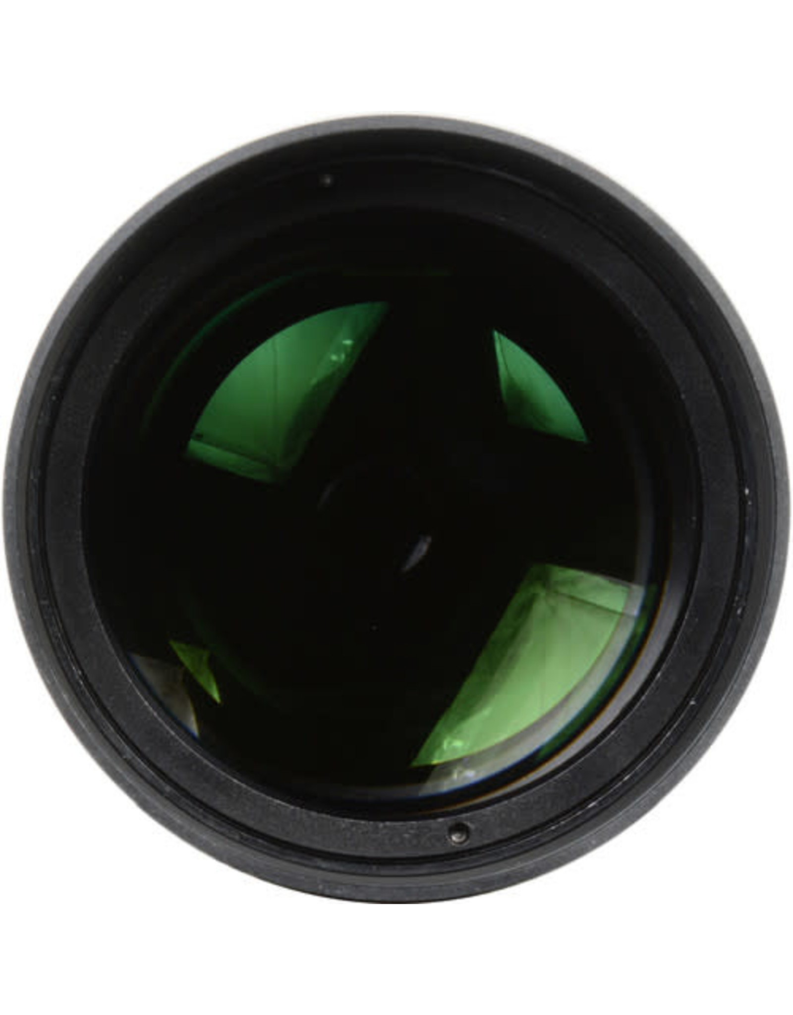 Bower 650-1300mm f/8-16 Manual Focus Lens for T Mount  (OPEN BOX)