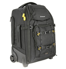 Vanguard Vanguard Alta Fly 49T Trolley Bag