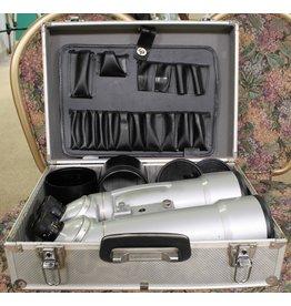 Miyauchi 20x100mm Binoculars