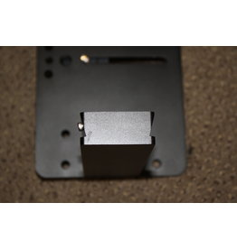 "Arcturus Vixen Porta Multi-plate Bracket for Vixen ""Side Arm"" Style Mounts"