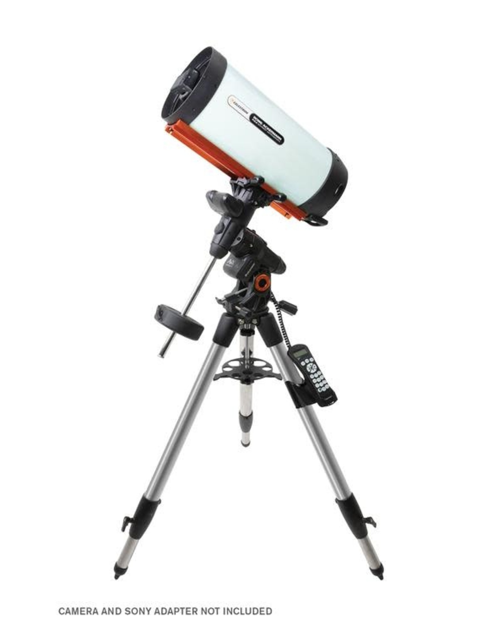 Celestron Celestron Advanced VX 800 RASA Telescope