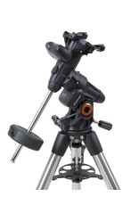 Celestron Celestron Advanced VX 800 RASA Telescope