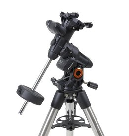 Celestron Celestron Advanced VX 700 Maksutov Cassegrain Telescope