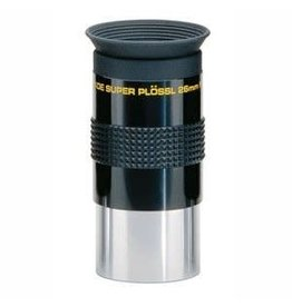 """Meade Meade Series 4000 Super Plossl 26mm (1.25"""") (Pre-owned)"""
